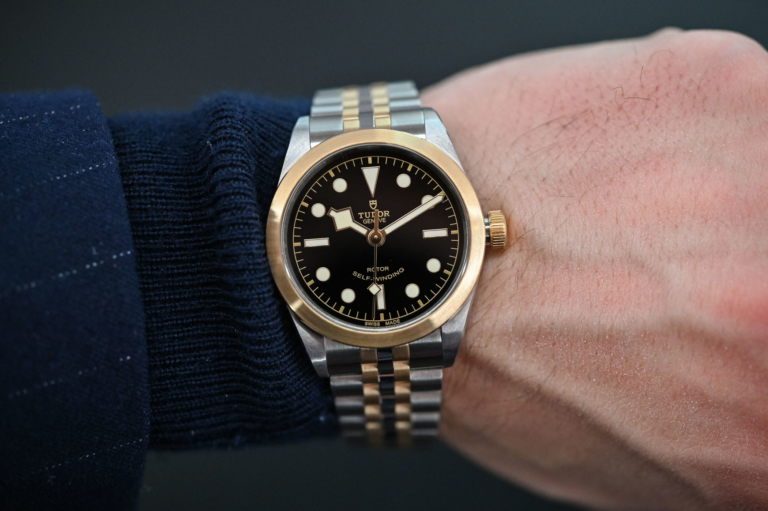 Buying Guide – 5 Reasonably Priced and Elegant Watches Presented at Baselworld 2019