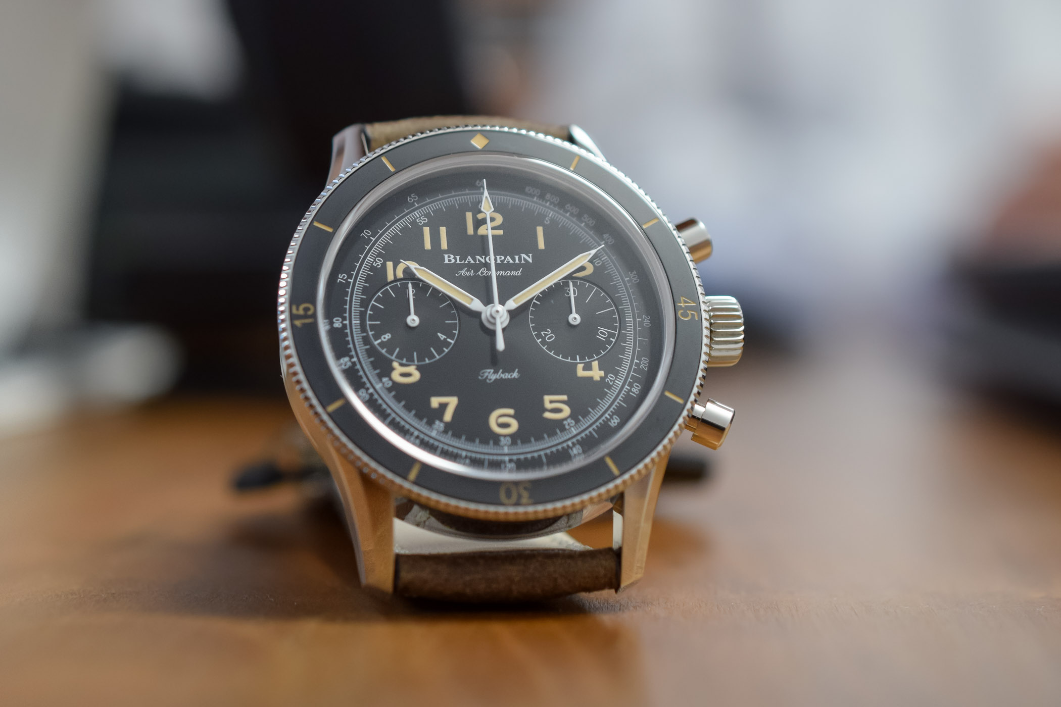 Blancpain-Air-Command-Chronograph-Re-Edi