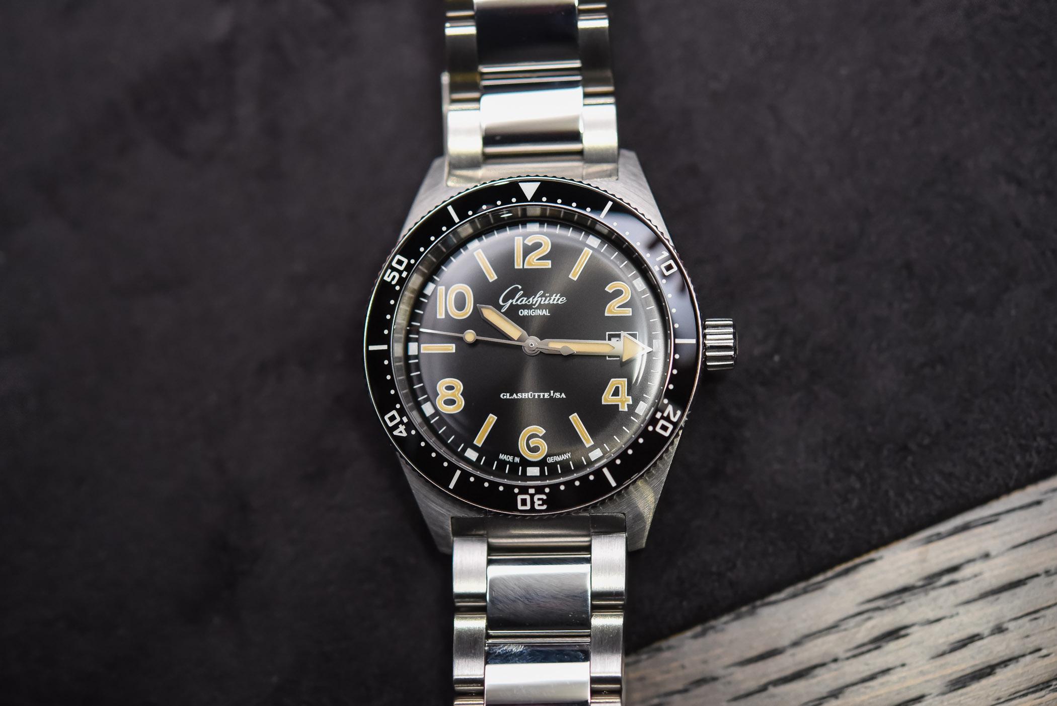 https://k8q7r7a2.stackpathcdn.com/wp-content/uploads/2019/05/Glashutte-Original-SeaQ-Dive-Watch-39.5mm-4.jpg