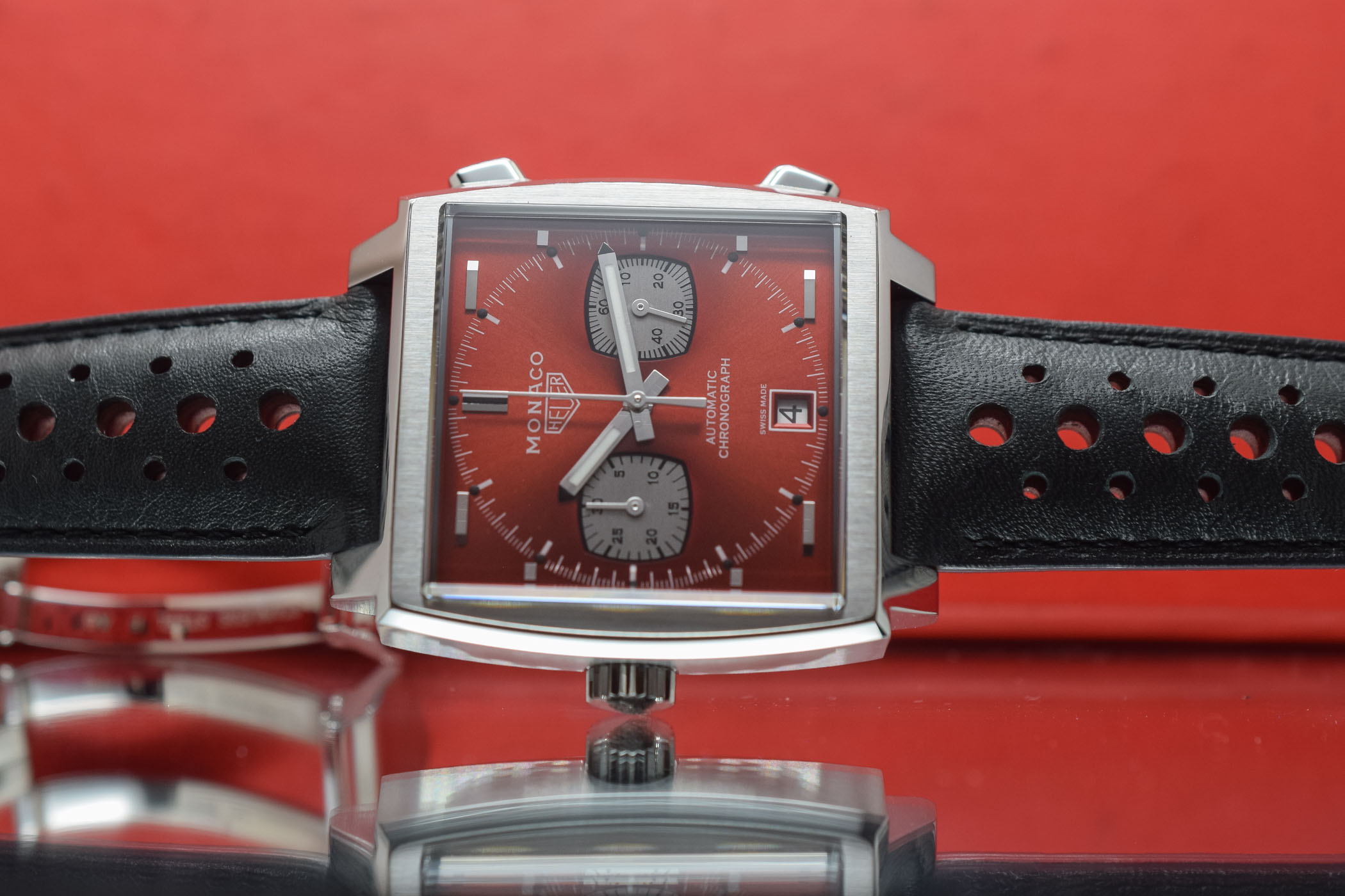 ag-heuer-monaco-1979-1989-limited-edition-50th-anniversary-1