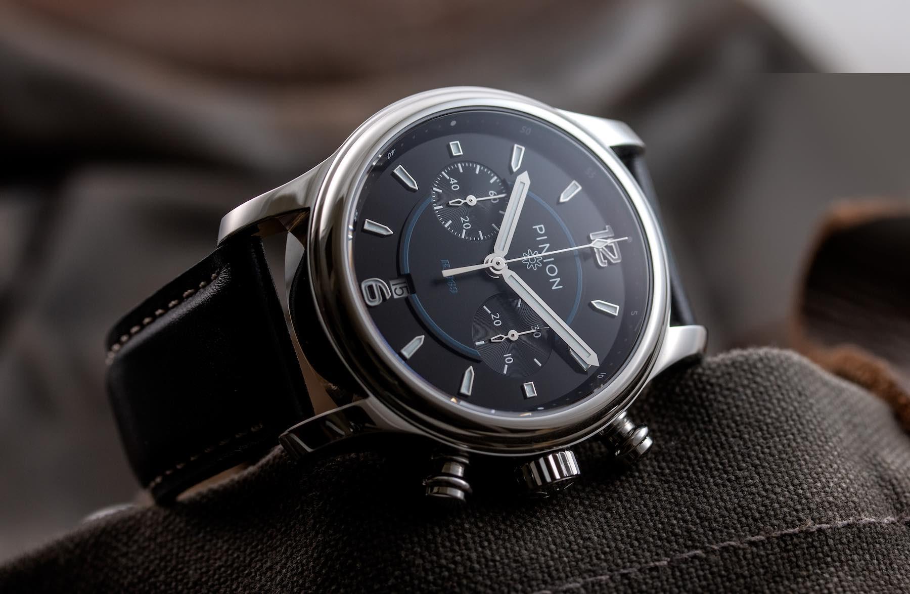 pinion-r1969-chronograph