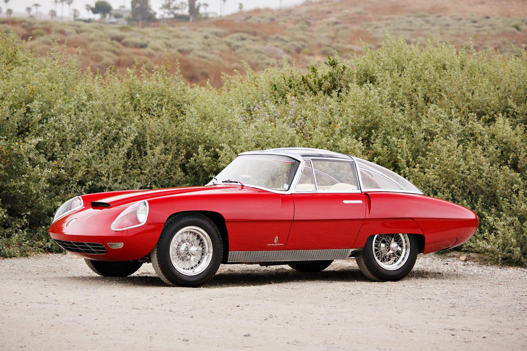 1953_Alfa_Romeo_6C_3000_CM_Superflow_IV_0080-2000x1333
