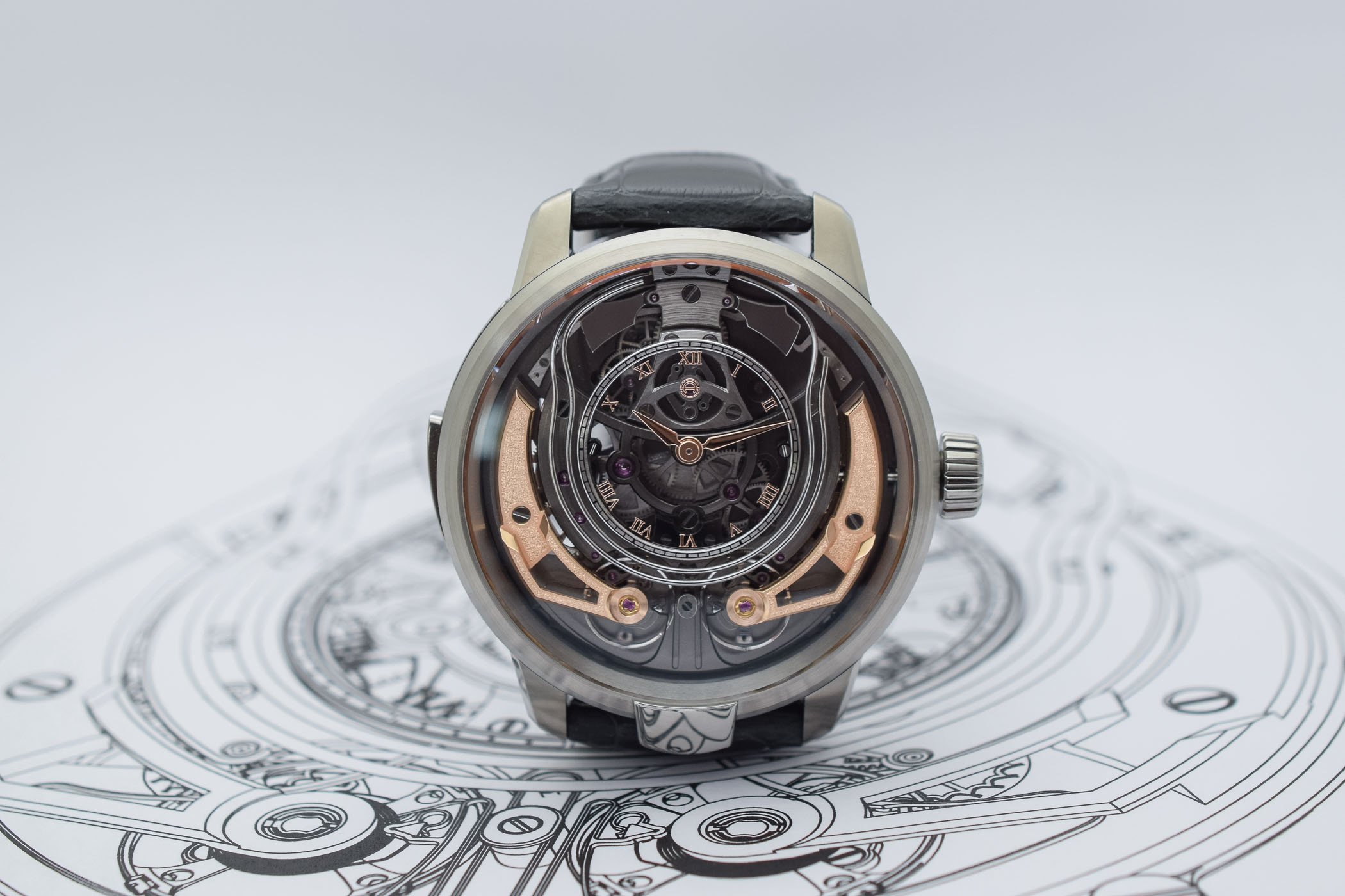 https://k8q7r7a2.stackpathcdn.com/wp-content/uploads/2019/07/Armin-Strom-Minute-Repeater-Resonance-Masterpiece-2-10.jpg