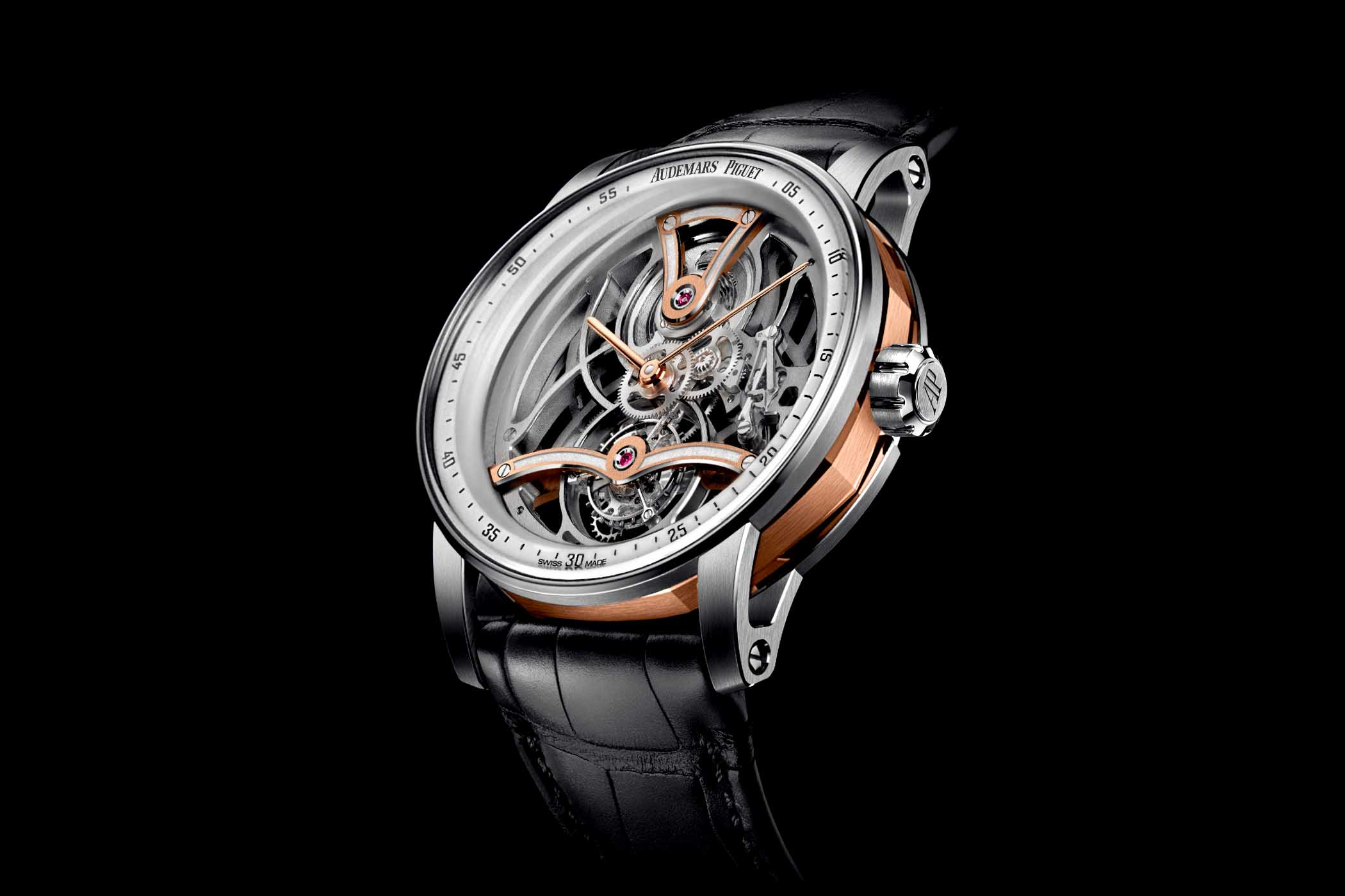Only-Watch-2019-Audemars-Piguet-Code-11.59-Tourbillon-Openworked-Unique-Piece-Two-Tone