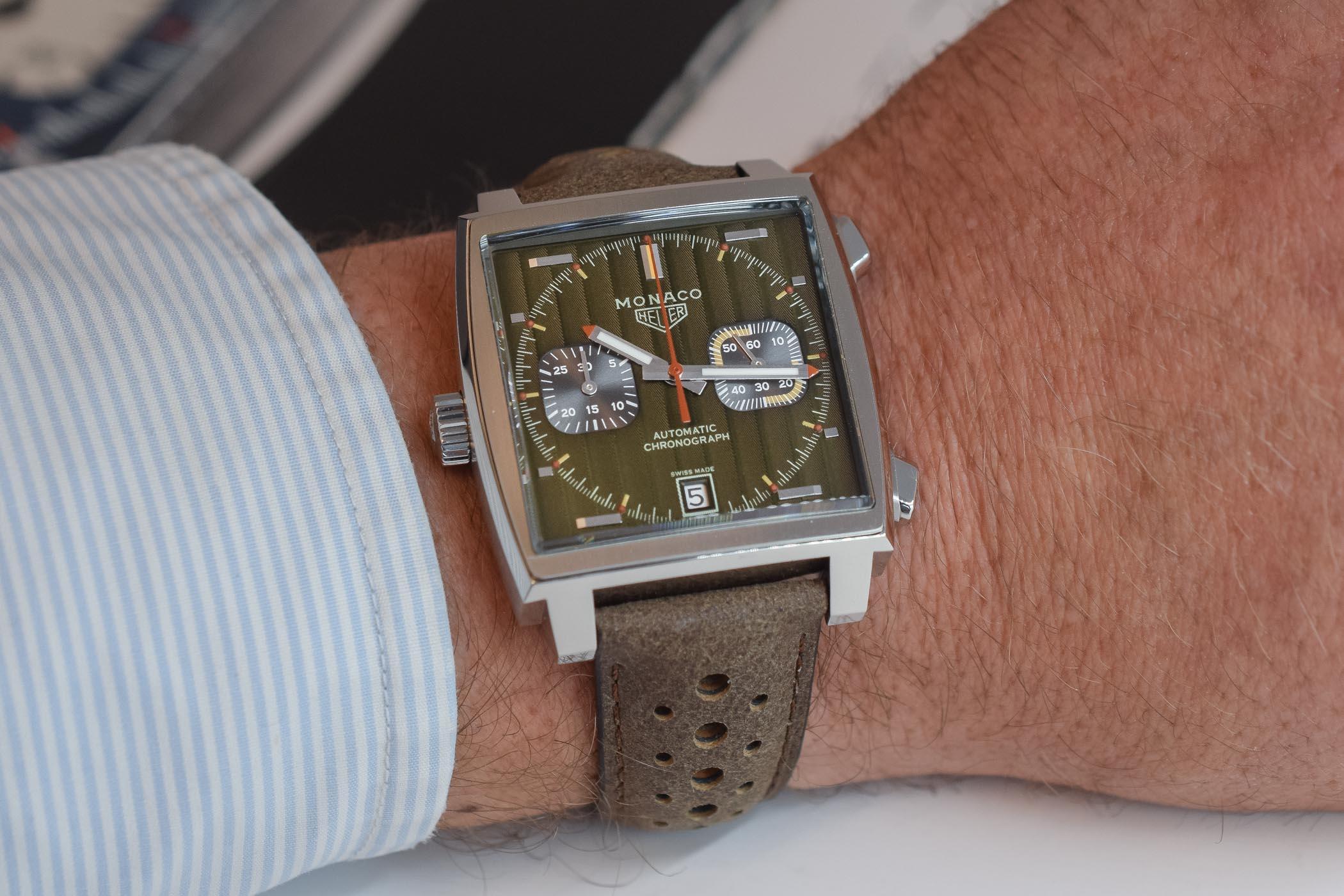 TAG-Heuer-Monaco-1969-1979-Limited-Edition-50th-CAW211V.FC6466