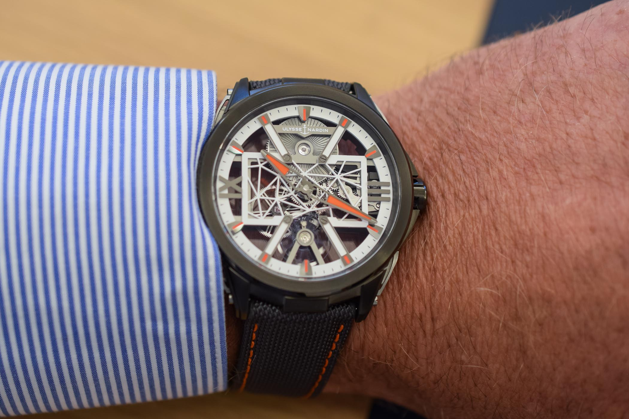 https://k8q7r7a2.stackpathcdn.com/wp-content/uploads/2019/07/Ulysse-Nardin-Exo-Skeleton-X-for-Only-Watch-2019-2.jpg