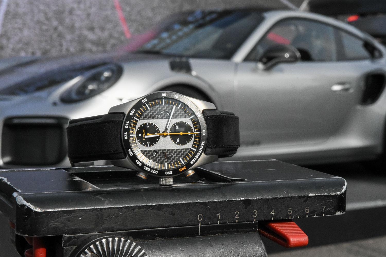 goodwood festival of speed - Porsche-Design-1919-Flyback-2049