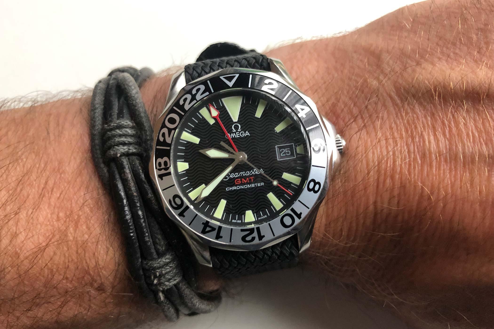 lug-to-lug-omega-seamaster-gmt