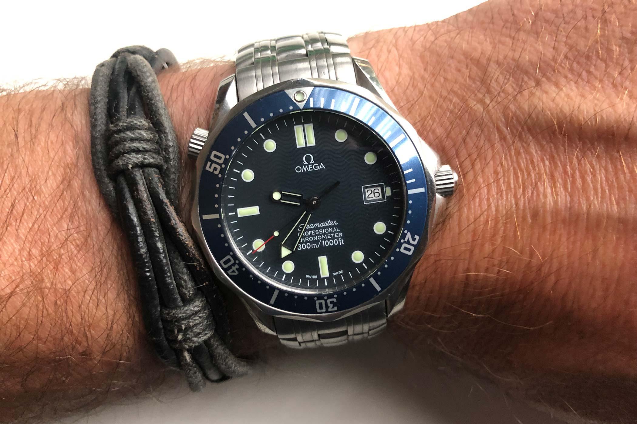 lug-to-lug-omega-seamaster-smp