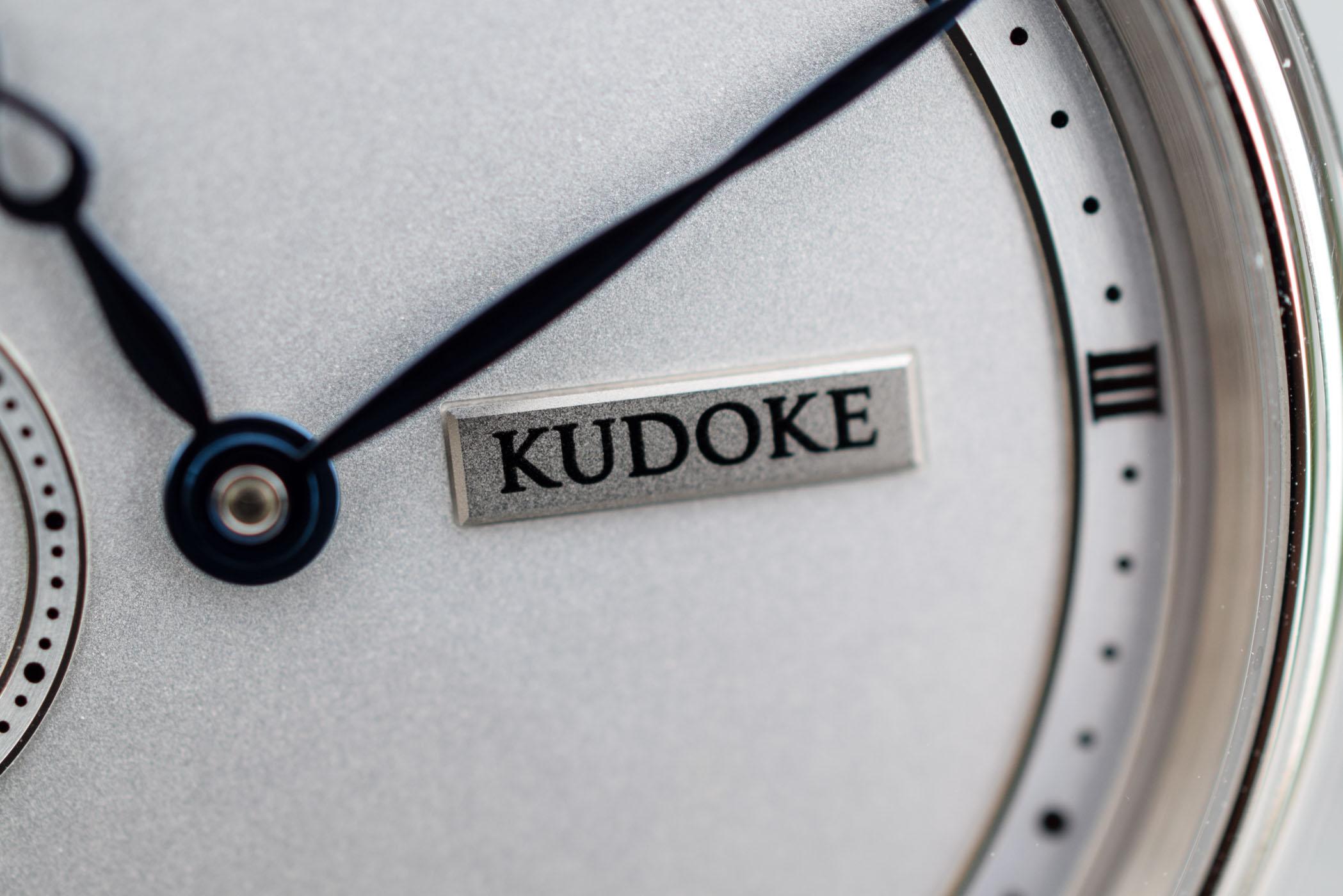 Kudoke Handwerk1-0788