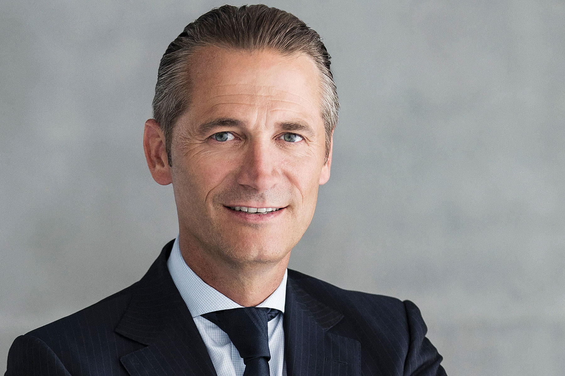 Interview Omega CEO Raynald Aeschlimann 2019 Brand Outlook and Innovation