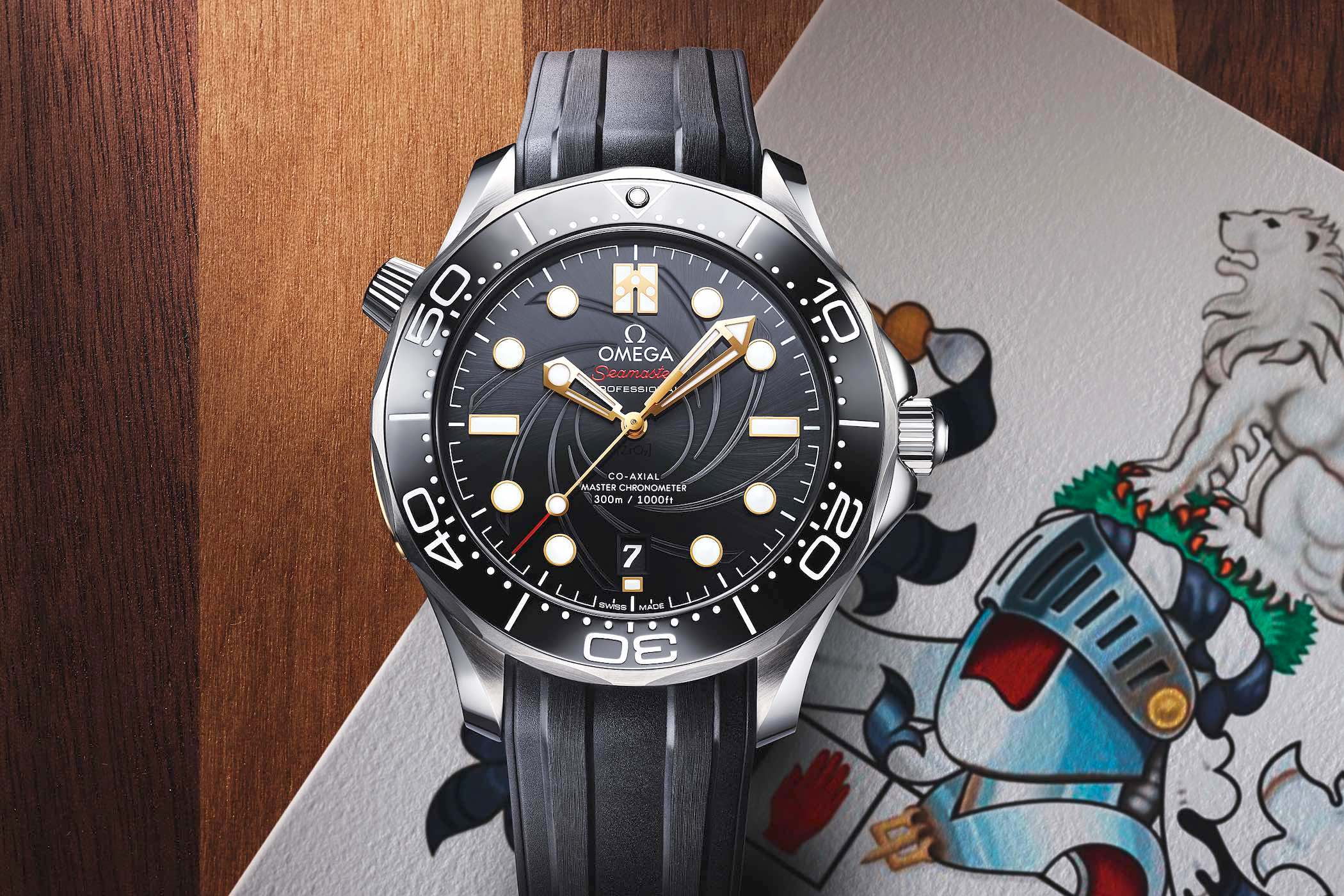Omega-Seamaster-Diver-300M-On-Her-Majesty's-Secret-Service-50th-Anniversary-210.22.42.20.01.004