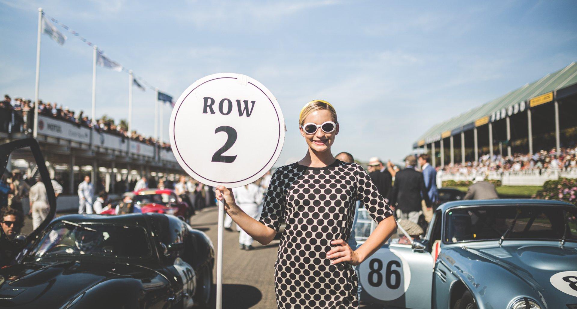 classic_driver_2019_goodwood_revival-275_crop