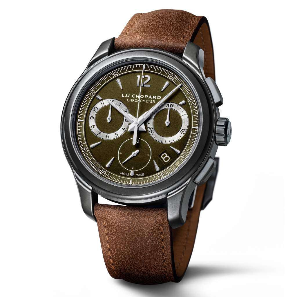 gphg2019_luc_chrono_one_flyback_002