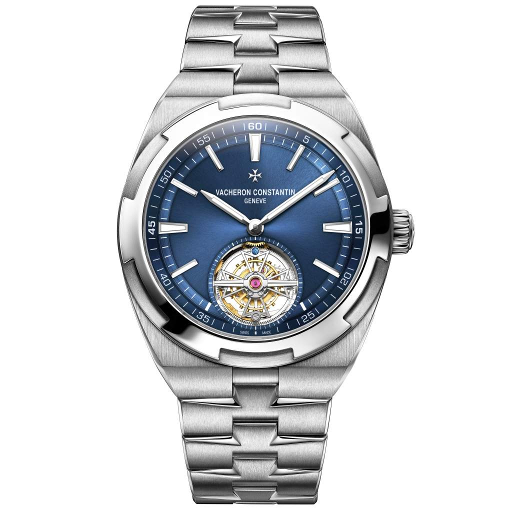 gphg2019_overseas_tourbillon_002