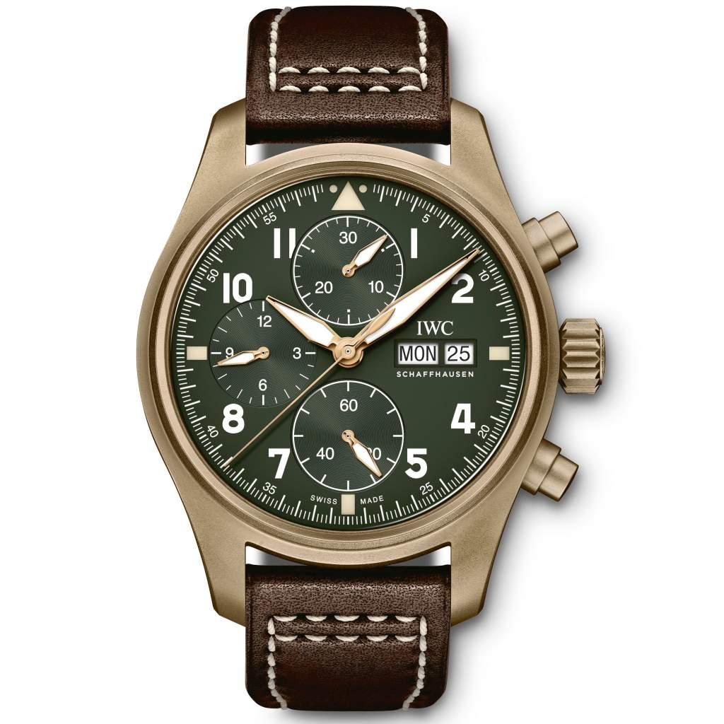 gphg2019_pilots_spitfire_chronograph_002_0