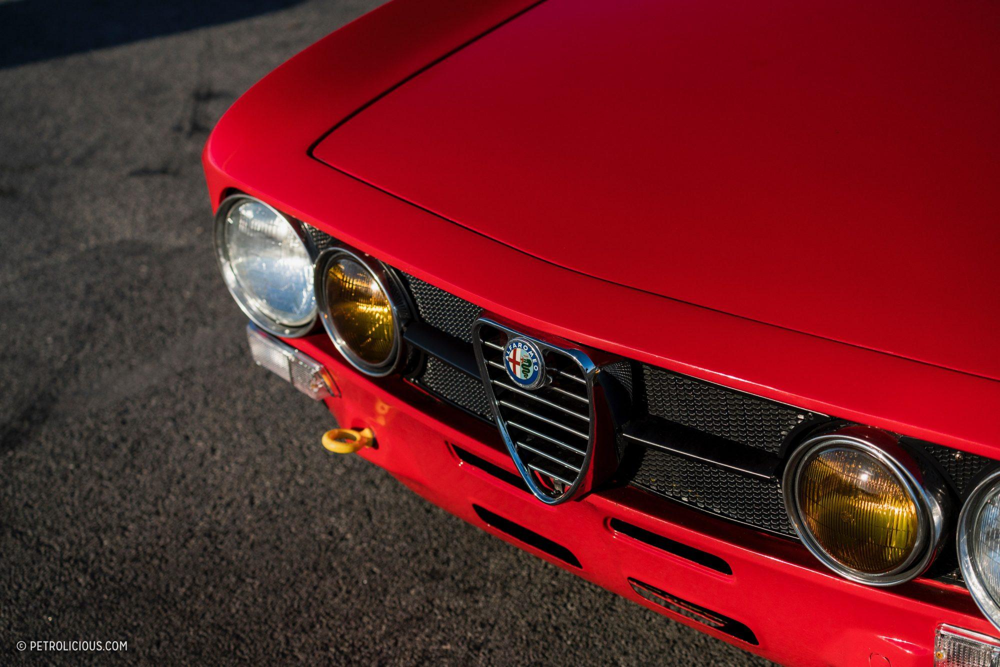 Alfa-Romeo-GTV-2000-film-gallery-10-2000x1334