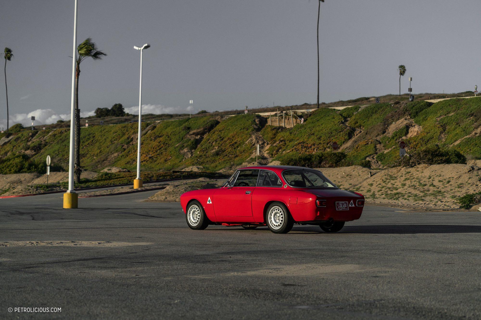Alfa-Romeo-GTV-2000-film-gallery-24-2000x1334