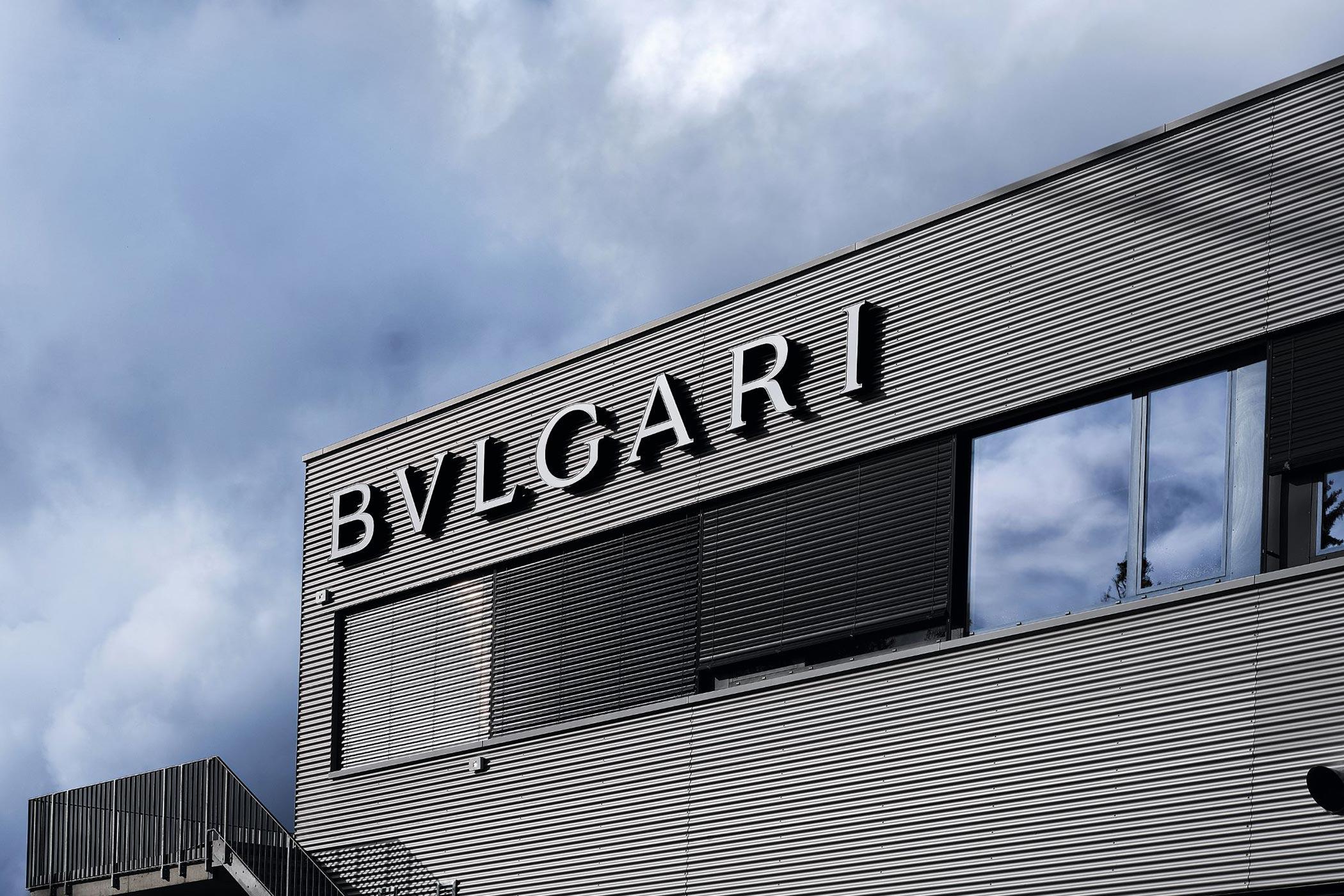 Bulgari-Manufacture-Saignelégier