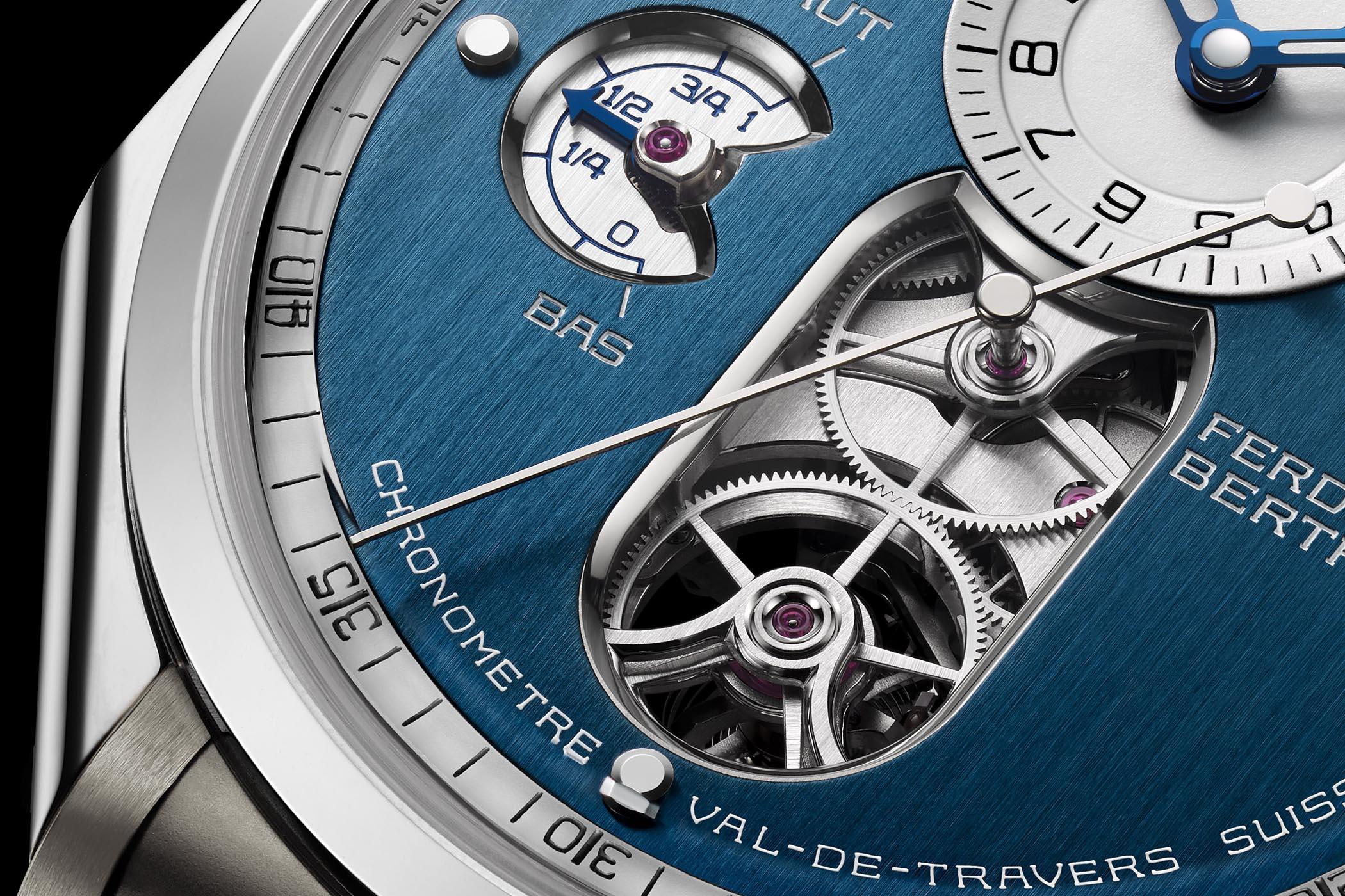 https://k8q7r7a2.stackpathcdn.com/wp-content/uploads/2019/11/Ferdinand-Berthoud-FB-1.3-1-Sapphire-Blue-Chronometer-2.jpg