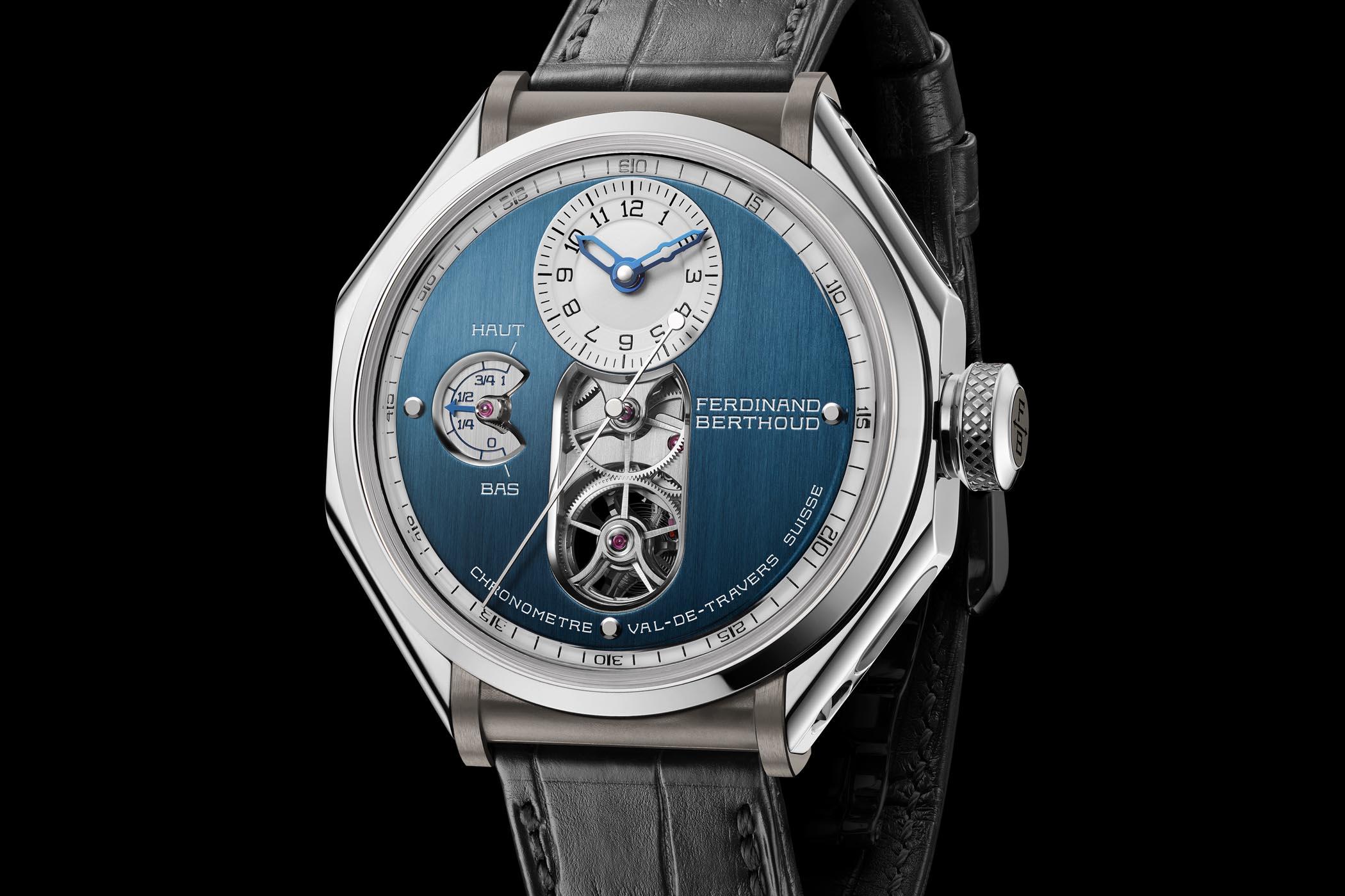 https://k8q7r7a2.stackpathcdn.com/wp-content/uploads/2019/11/Ferdinand-Berthoud-FB-1.3-1-Sapphire-Blue-Chronometer-4.jpg