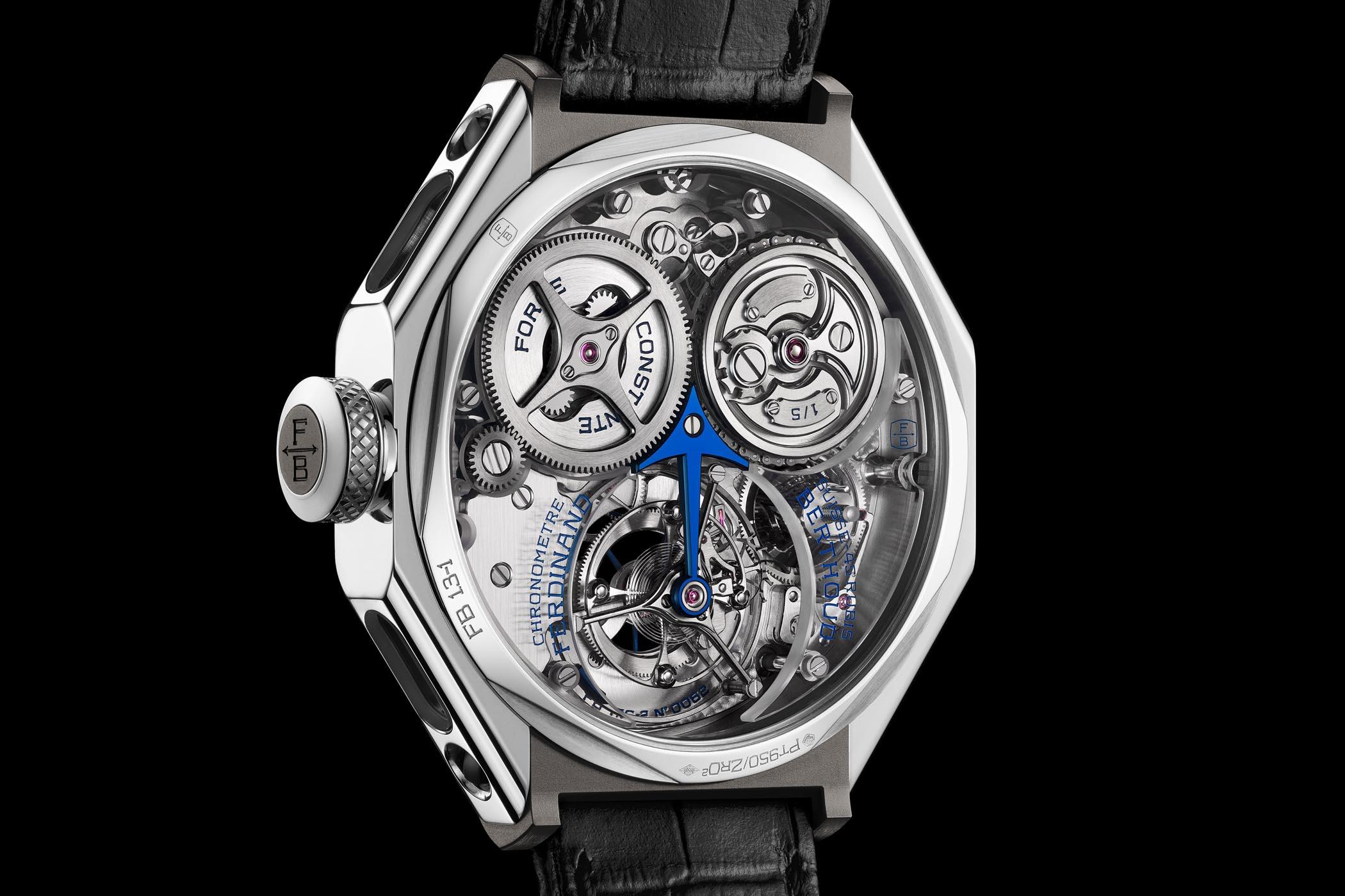 https://k8q7r7a2.stackpathcdn.com/wp-content/uploads/2019/11/Ferdinand-Berthoud-FB-1.3-1-Sapphire-Blue-Chronometer-6.jpg