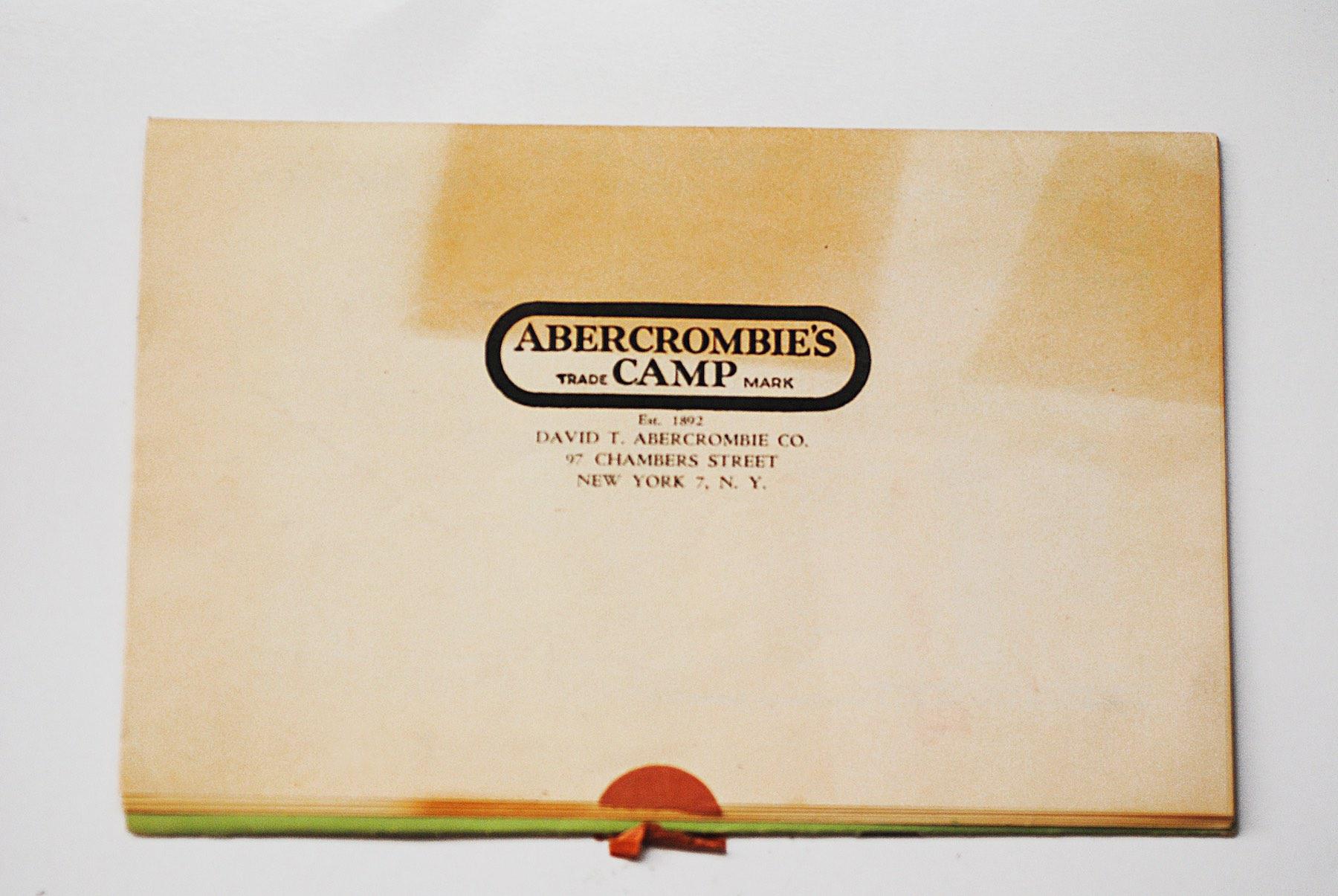 ATG-Abercombie&Fitch-2
