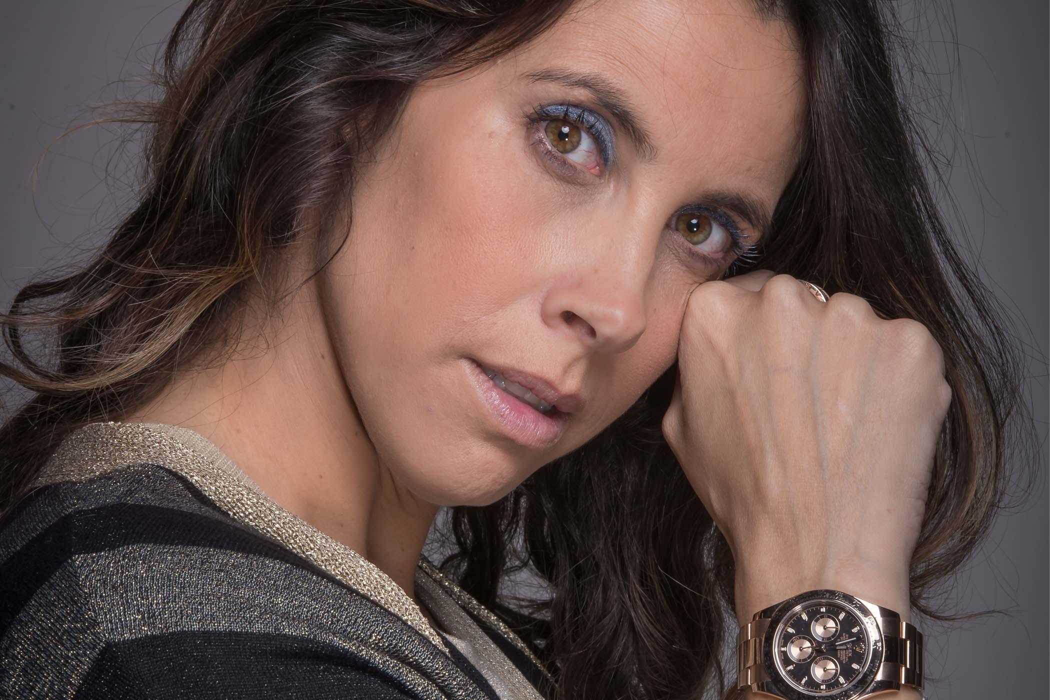 Giorgia-Mondani-Rolex-Expert-Books-Inter