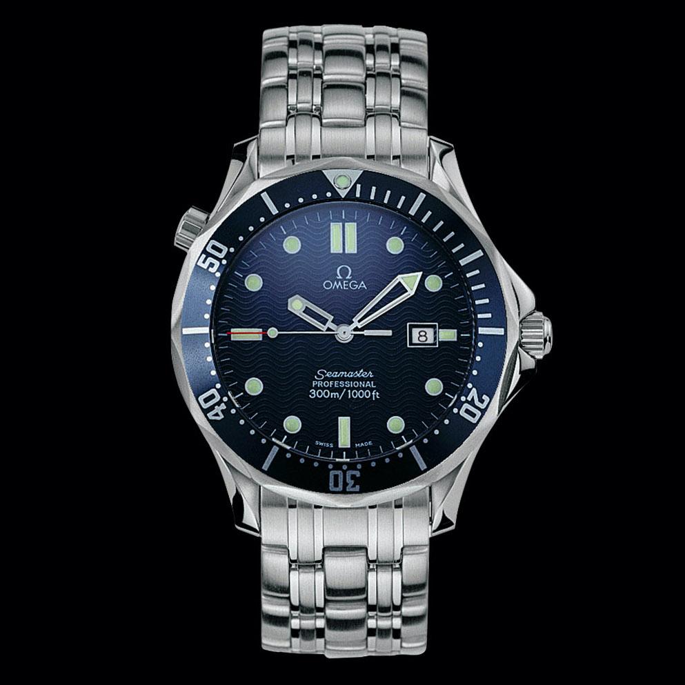 Omega-Seamaster-300m-quartz-professional-Goldeneye - 2
