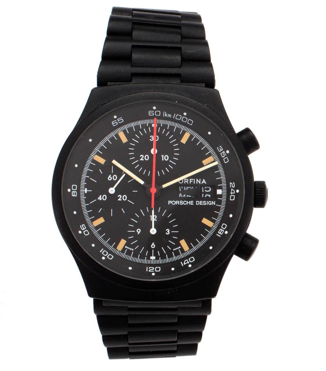 What is that watch in Top Gun: Maverick? Porsche-Design-Orfina-Chronograph-Black-PVD-TOP-GUN-1986-Maverick-Tom-Cruise-10-2