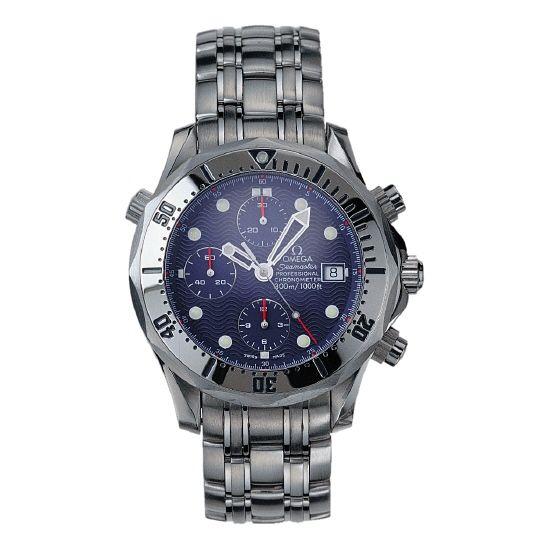omega-vintage-seamaster-chrono-diver-st-378-0504-list