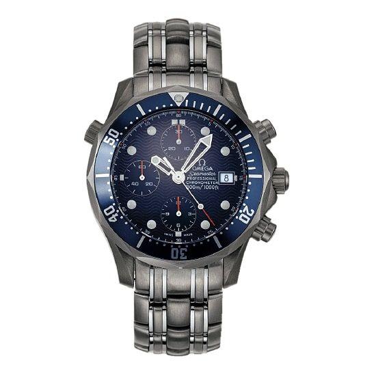 omega-vintage-seamaster-chrono-diver-ti-378-0504-list