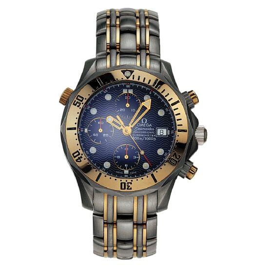 omega-vintage-seamaster-chrono-diver-tl-378-0504-list