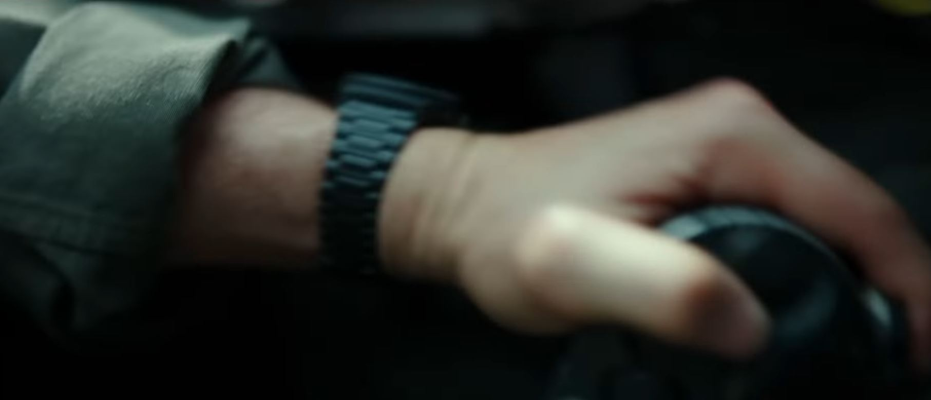 What is that watch in Top Gun: Maverick? Top-gun-maverick-return-of-porsche-design-orfina-chronograph-black-pvd-2
