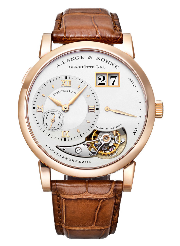 704-032-a-lange-sohne-tourbillon-rose-gold-watch