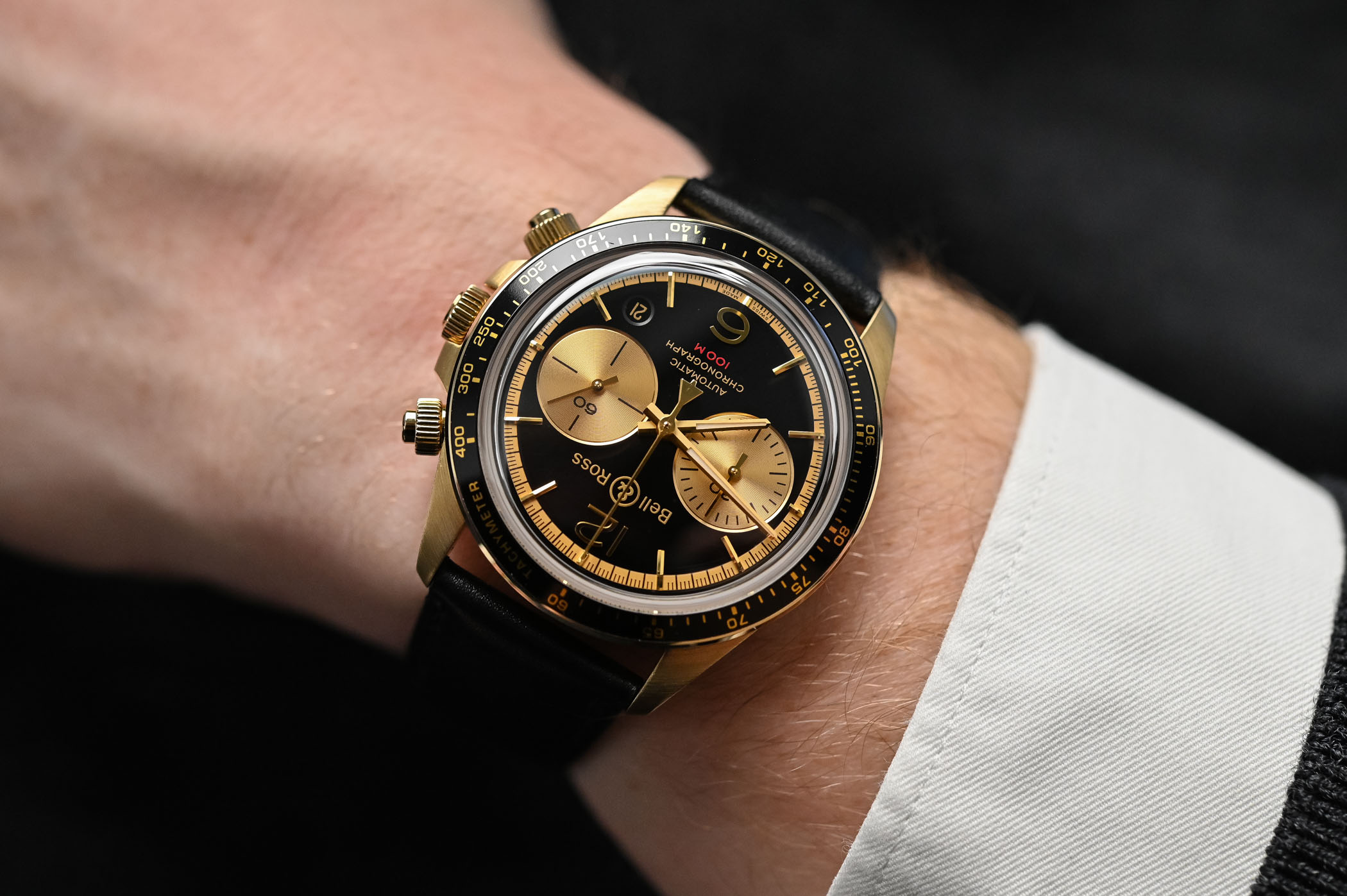 Bell-Ross-BR-V2-94-Bellytanker-Bronze-John-Player-Special-Baselworld-2019-11