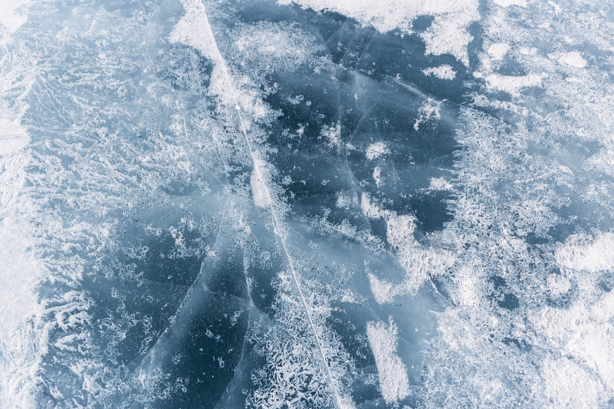 Oris Aquis Lake Baikal Limited Edition