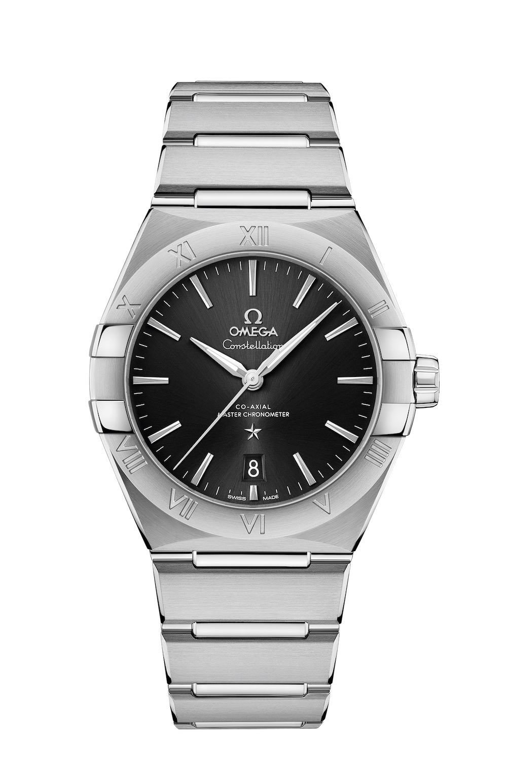 omega-constellation-13110392001001-1-product-zoom