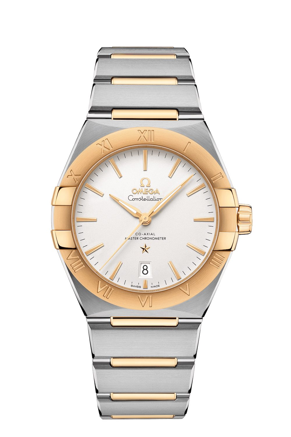 omega-constellation-13120392002002-1-product-zoom
