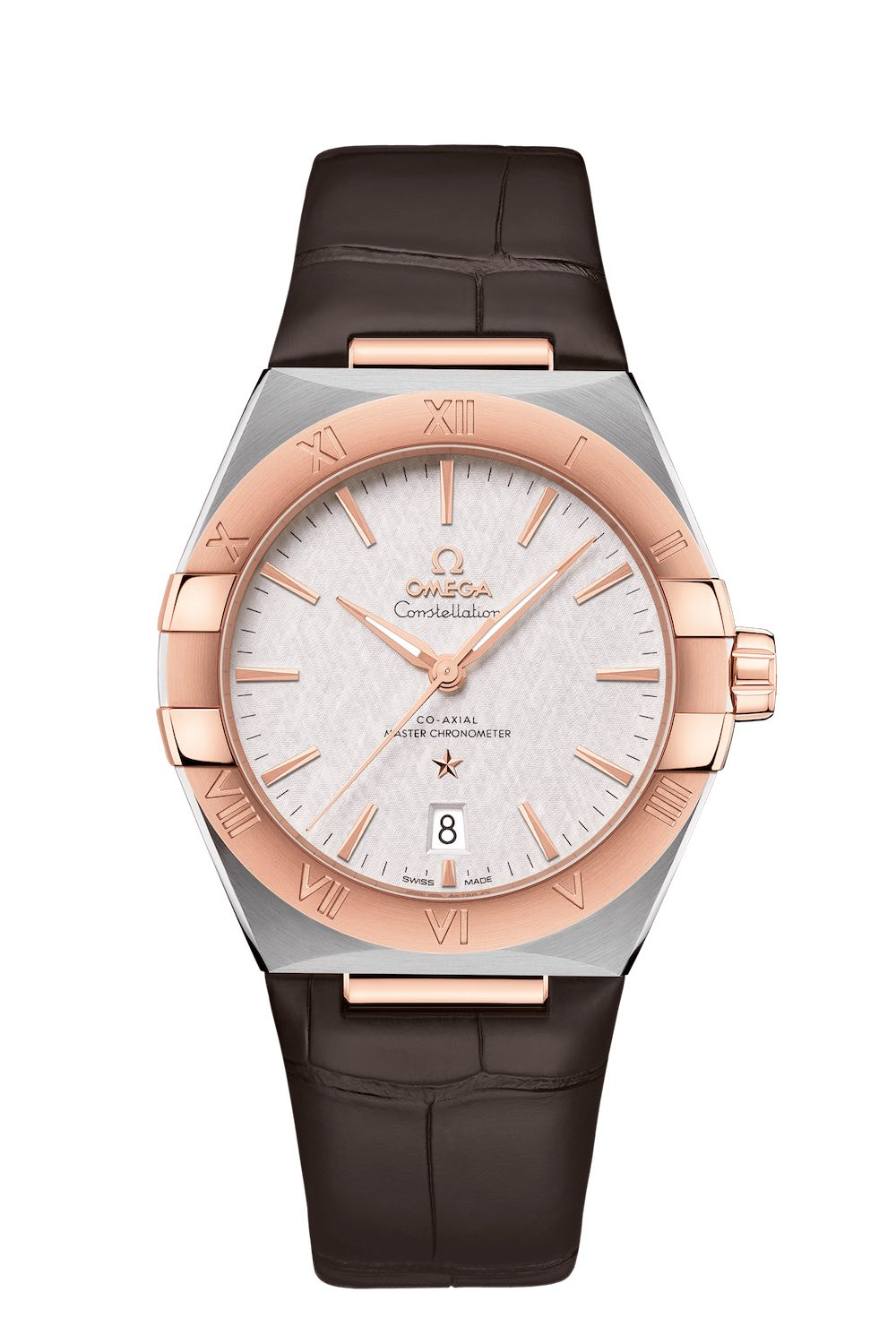 omega-constellation-13123392002001-1-product-zoom