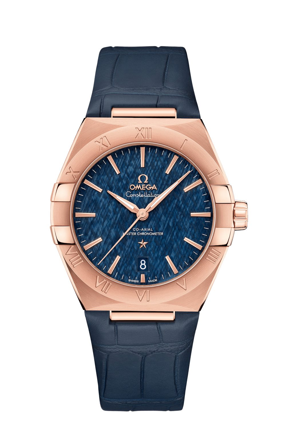 omega-constellation-13153392003001-1-product-zoom