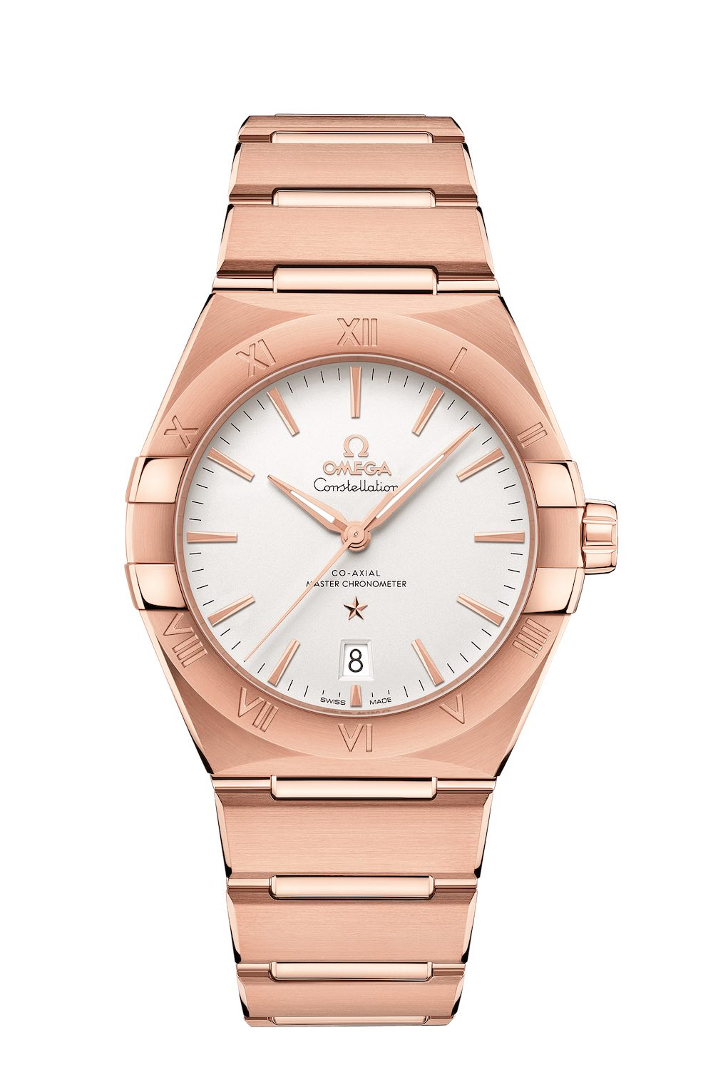 omega-constellation-omega-co-axial-master-chronometer-39-mm-13150392002001-1-product-zoom