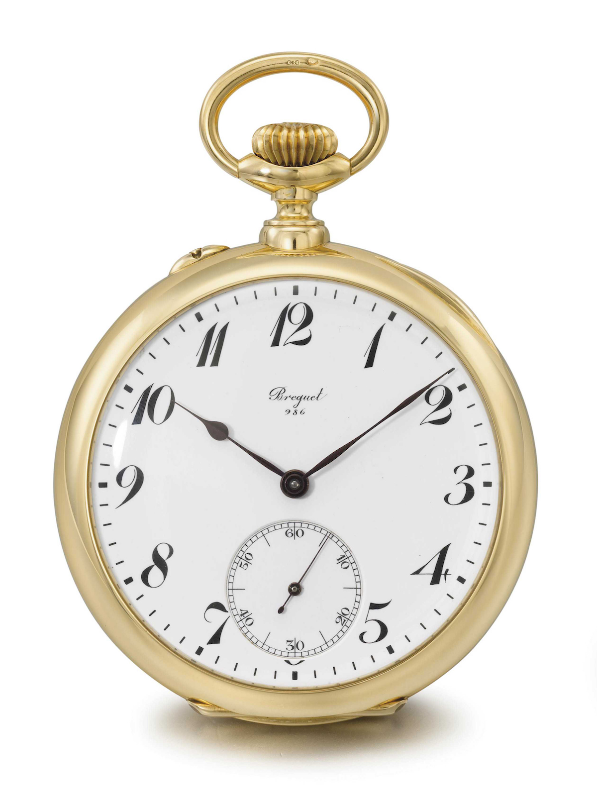 2011_GNV_01383_0226_000(breguet_a_very_fine_rare_and_important_18k_gold_openface_keyless_one_m)