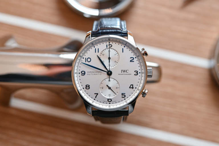 Buying Guide - The Best Watches Introduced in 2020... So Far