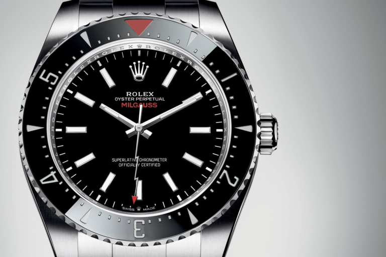 Rolex Baselworld 2020 - Rolex Predictions 2020 - Rolex Novelties 2020