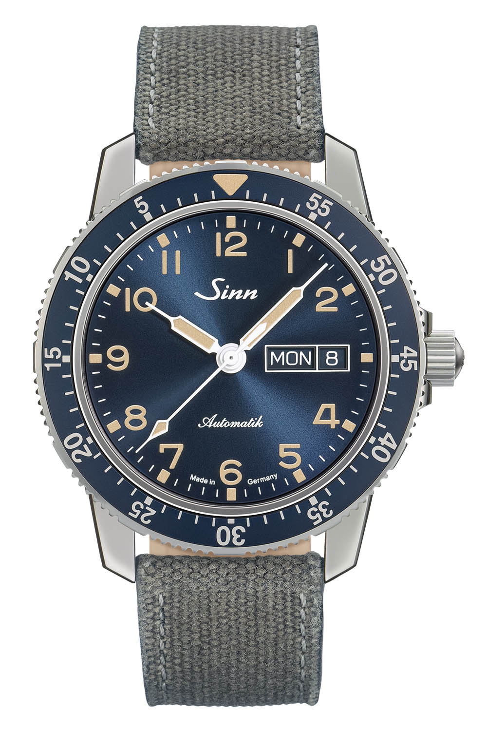 SINN 104 St Sa A B E Limited Edition