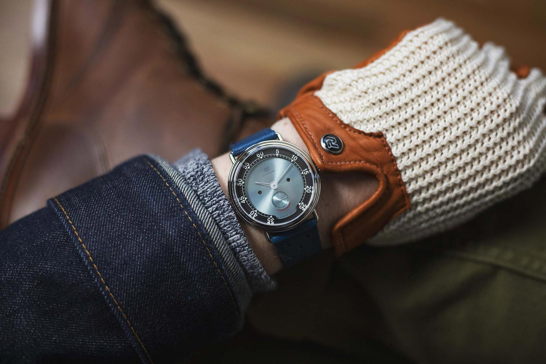 AUTODROMO_INTEREUROPA_BLUE_wristshot