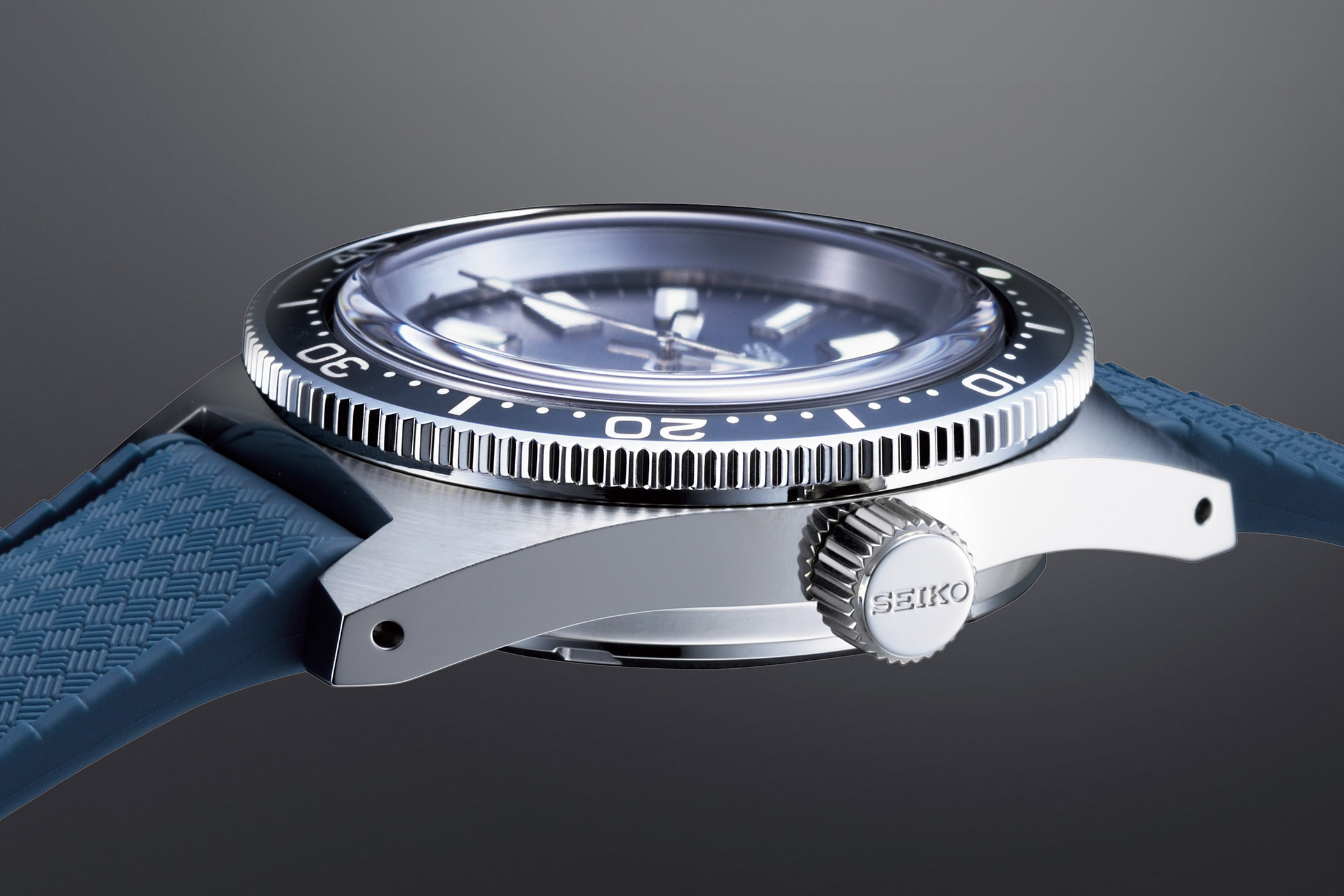 Seiko's new Diver's Watch 55th Anniversary L.E.'s Seiko-Prospex-Diver-55th-Anniversary-Re-Edition-1965-Diver-SLA037-1