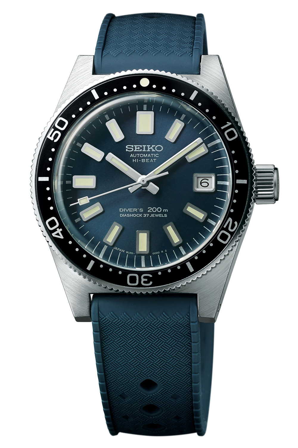 Seiko's new Diver's Watch 55th Anniversary L.E.'s Seiko-Prospex-Diver-55th-Anniversary-Re-Edition-1965-Diver-SLA037-2