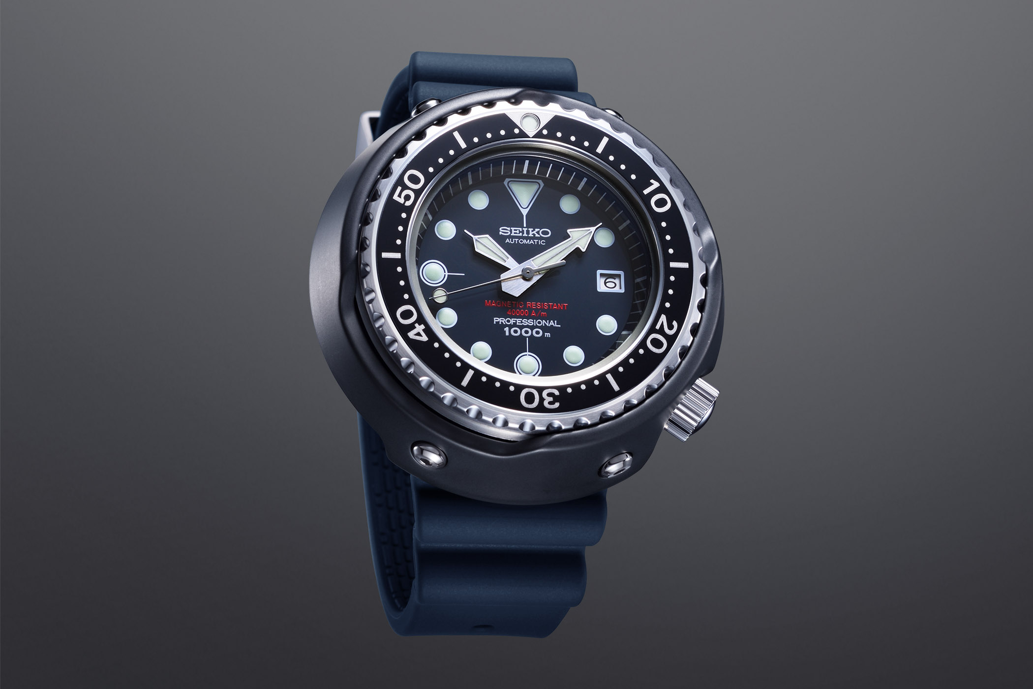 Seiko's new Diver's Watch 55th Anniversary L.E.'s Seiko-Prospex-Diver-55th-Anniversary-Re-Edition-1975-Tuna-600m-Diver-SLA041-1